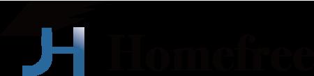 株式会社ホームフリー